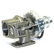 Турбокомпрессор C14-174-01