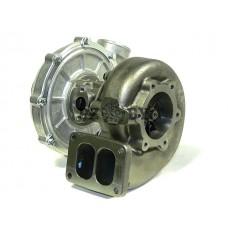Турбокомпрессор К36-87-02