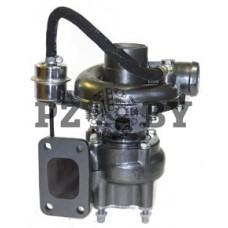 Турбокомпрессор ТКР 6.1-04.04 (620.1118010)