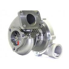 Турбокомпрессор C13-104-02
