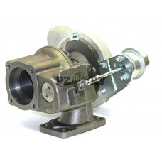 Турбокомпрессор C14-194-01