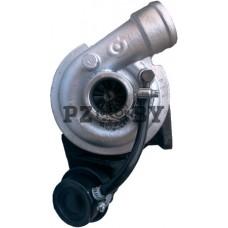 Турбокомпрессор C12-179-01