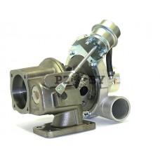 Турбокомпрессор C14-195-01