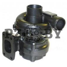 Турбокомпрессор ТКР 6-00.02 (600.1118010)