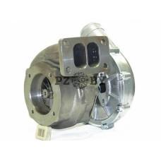 Турбокомпрессор К27-61-04