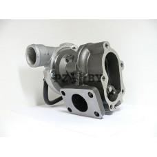 Турбокомпрессор C12-182-01