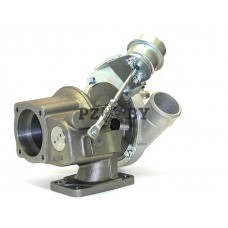 Турбокомпрессор C14-196-01