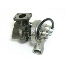 Турбокомпрессор C12-184-01
