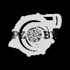 Турбокомпрессор C15-506-01